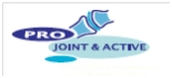 PRO joint & active